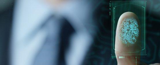 Fingerprint vs. Name-Based Background Checks