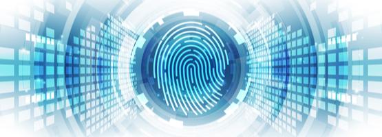 RCMP Fingerprinting Policy Change